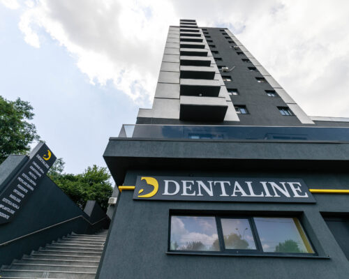 https://www.dentaline-clinic.ro/despre-noi/